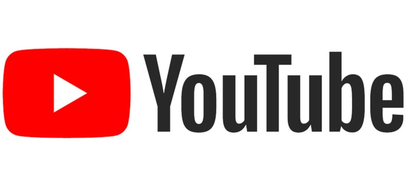 YouTube станет воспроизводить видео автоматически