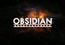 Obsidian отказалась делать игру по миру Game of Thrones