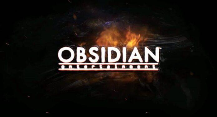Игры по Звездным Войнам: Студия Obsidian открыта для приобретения