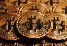 В России создадут криптовалютную ассоциацию