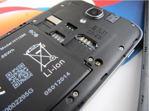 смартфоны на 2 SIM-карты