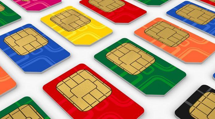 Связь без границ: смартфоны на 2 SIM-карты