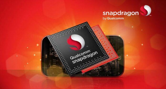 В сеть утекли характеристики Qualcomm Snapdragon 670