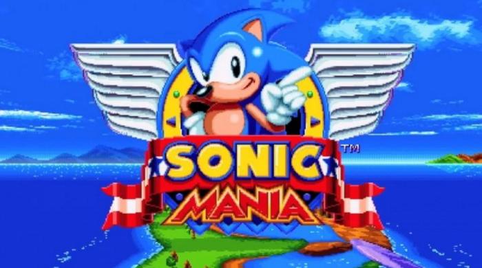 Критики: Sonic вернулся, и он невероятно хорош