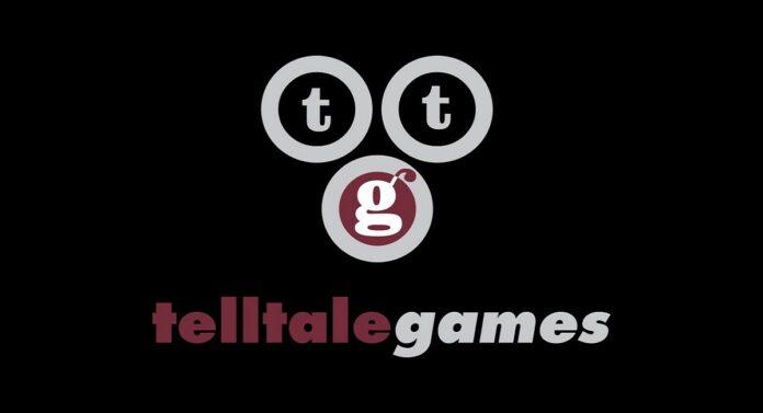 Telltale Games не работает над вторым сезоном Game of Thrones