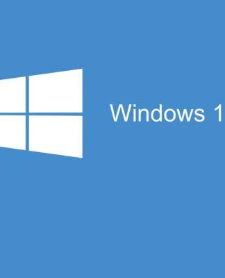 Как освободить дисковое пространство в Windows 10