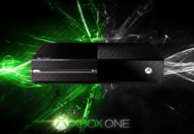 Microsoft прекращает продажу Xbox One