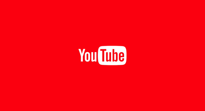 Google обновила логотип YouTube впервые с 2005 года