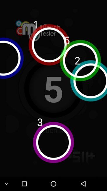 Bluboo S1 Screenshots 18