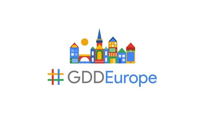 GDD 2017