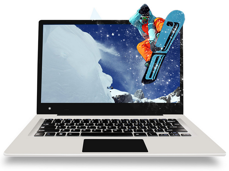 Лучшие скидки на планшеты и ноутбуки от GearBest.com