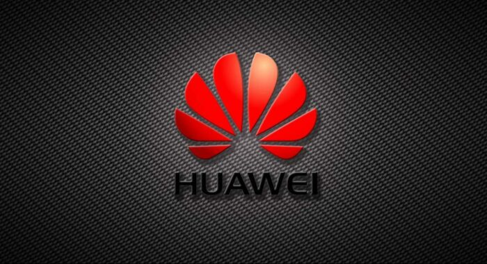 Утечка: в Huawei Mate 10 Pro будет тройная камера