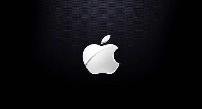 Apple назвала дату анонса iPhone 8