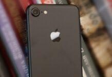 5 причин приобрести Apple iPhone 7