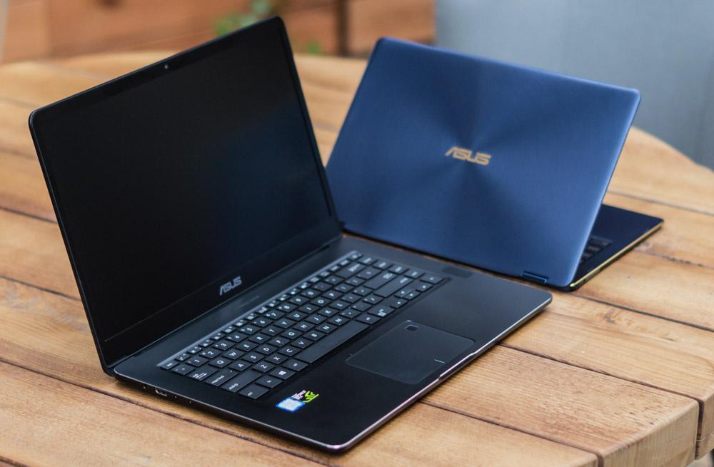 ASUS VivоBook X405