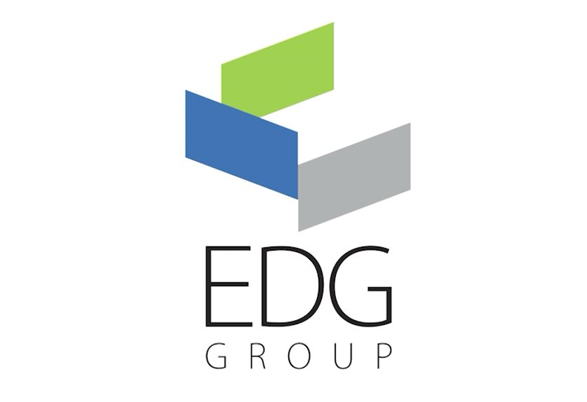 EDG Group