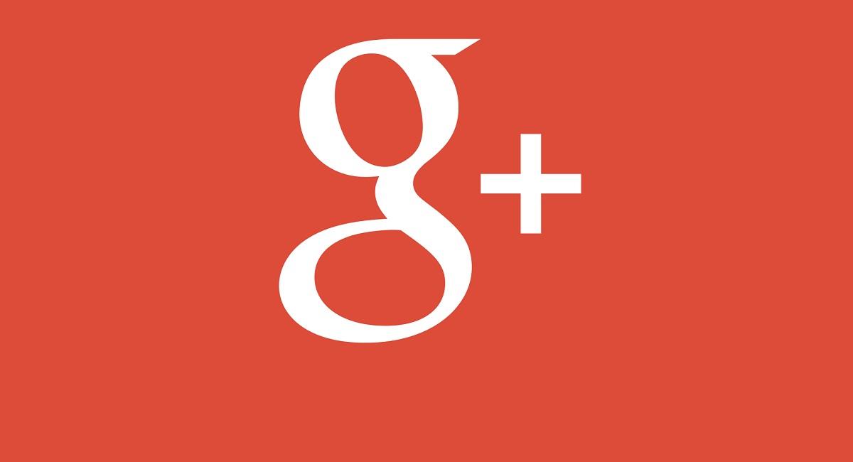 История провала Google+