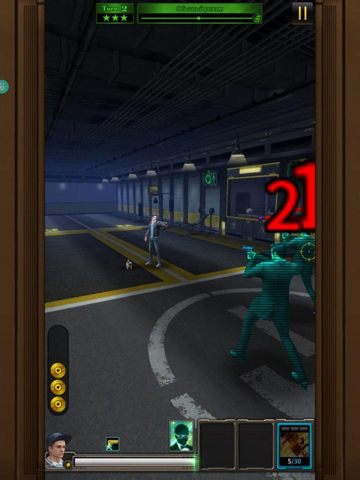 Обзор игры Kingsman: The Golden Circle — Шпион, выйди вон!
