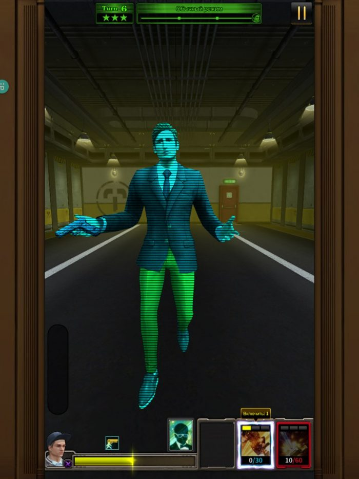 Kingsman: The Golden Circle game review - Spy that should die