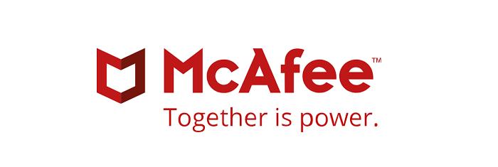 McAfee предупреждает: Аврил Лавин угрожает вашему компьютеру