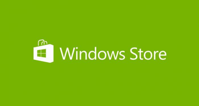 Microsoft сменила название Windows Store в Windows 10