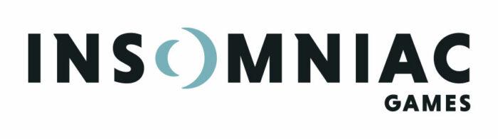 Insomniac Games сменила логотип впервые за 15 лет