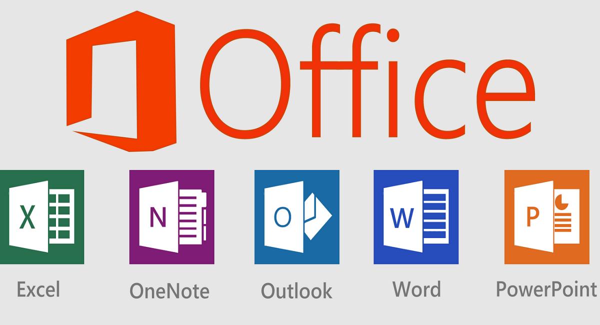 Купите Microsoft Office, чтобы получить Windows 10 совершенно бесплатно