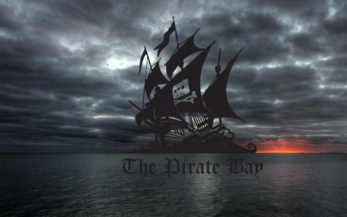 Европейская комиссия признала, что пиратство не вредит продажам игр