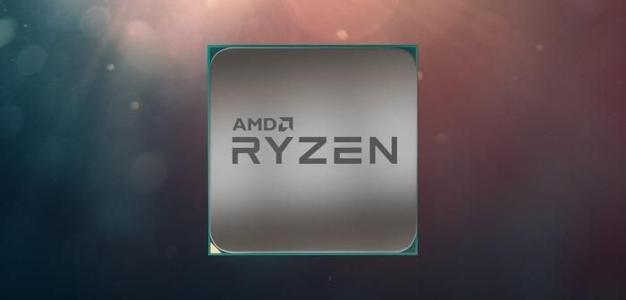 ram 2017 озу оперативка памяти