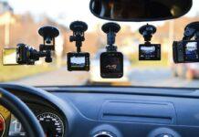 Подборка лучших недорогих видеорегистраторов и IP-камер