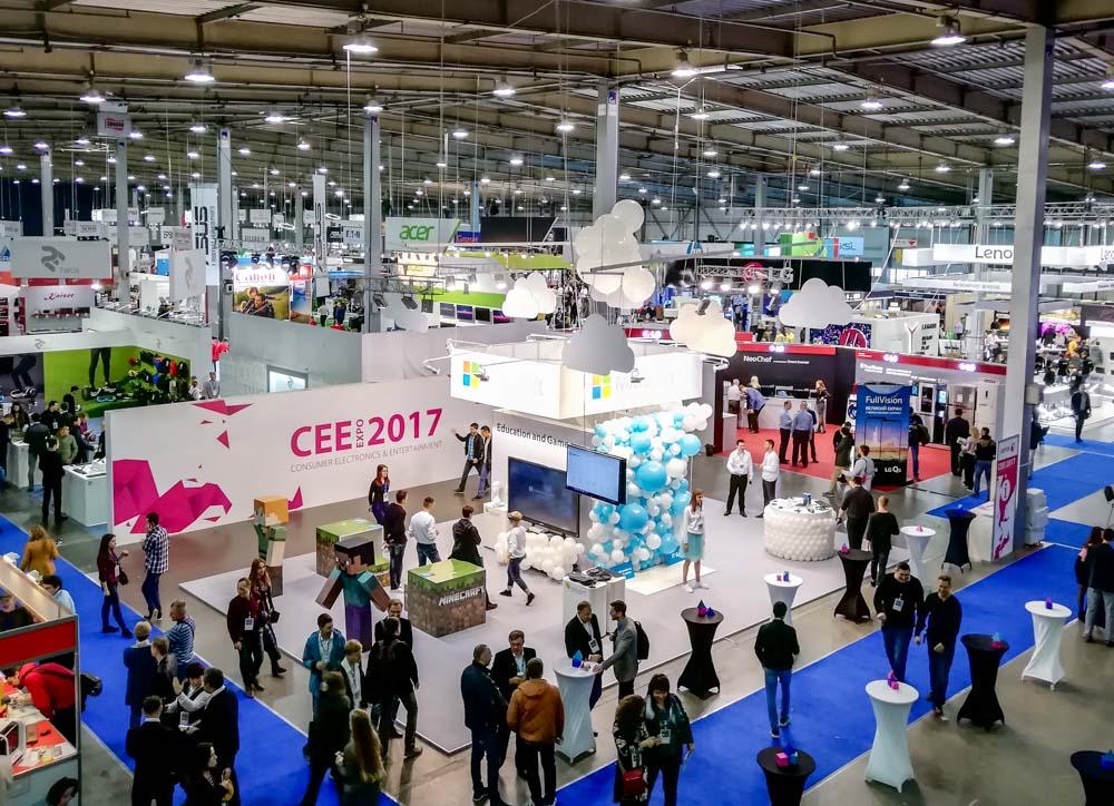 CEE 2017