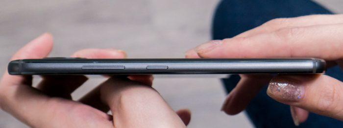 Обзор Motorola Moto G5S Plus - крутой среднебюджетник - Root