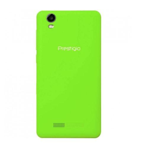 Prestigio MultiPhone 3527 Wize NK3