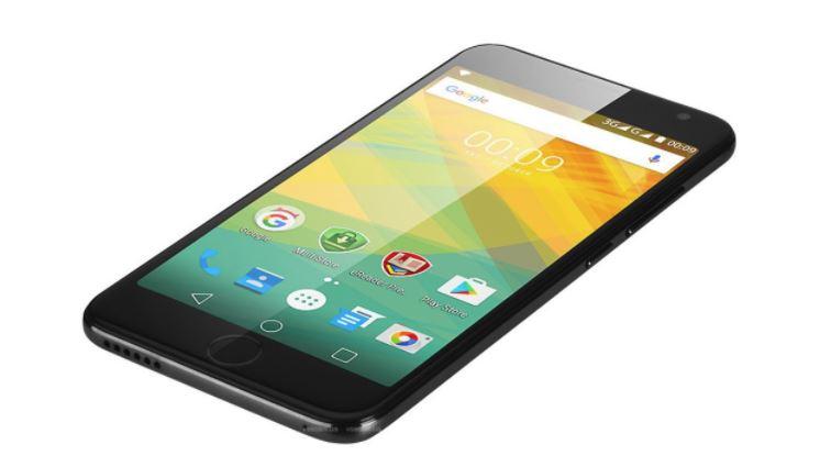 Prestigio MultiPhone 7501 Grace R7