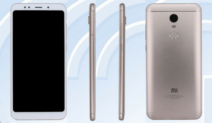 Відео: Новий тренд - екран 18:9. Xiaomi Redmi Note 5 буде інноваційним?