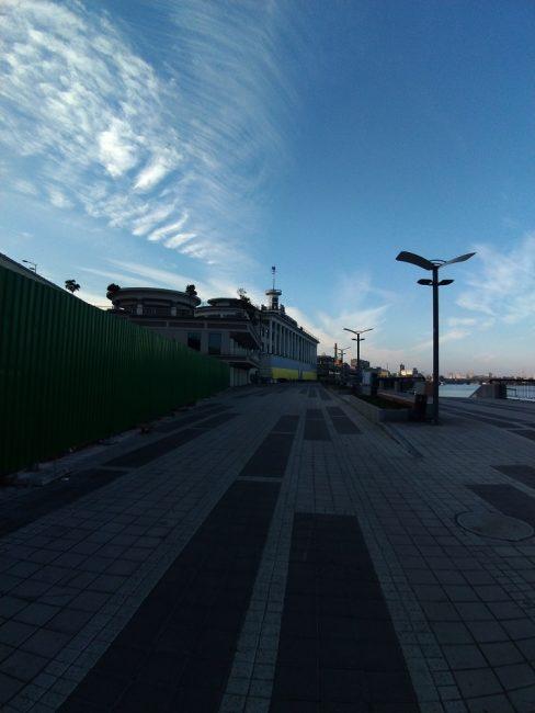 ASUS ZenFone 4 Camera