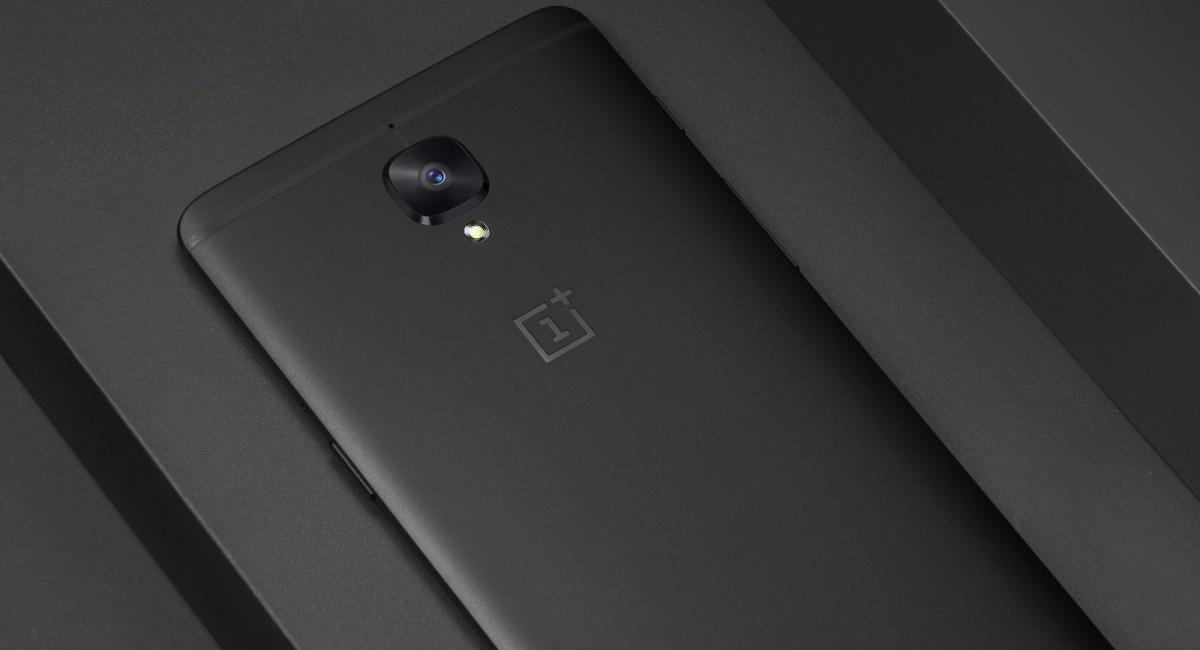 OnePlus-gearbest.com
