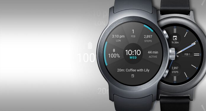 smartwatch-tomtop-tile