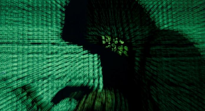 virus вирус хакеры hacker взлом интернет