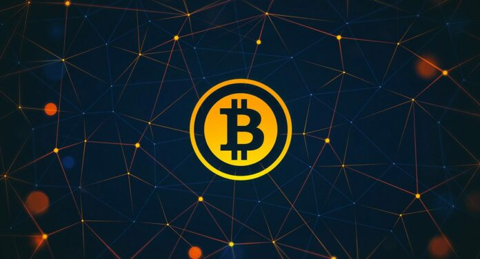 Bitcoin -title