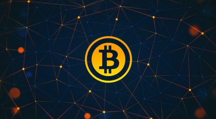 Bitcoin7000-tile