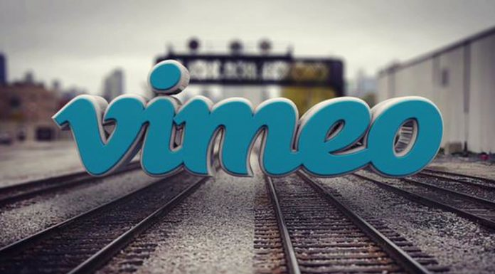 Vimeo-HDR-tile