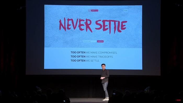 5 причин купить OnePlus 5T 114