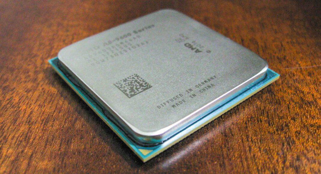 AMD A8-96001 title