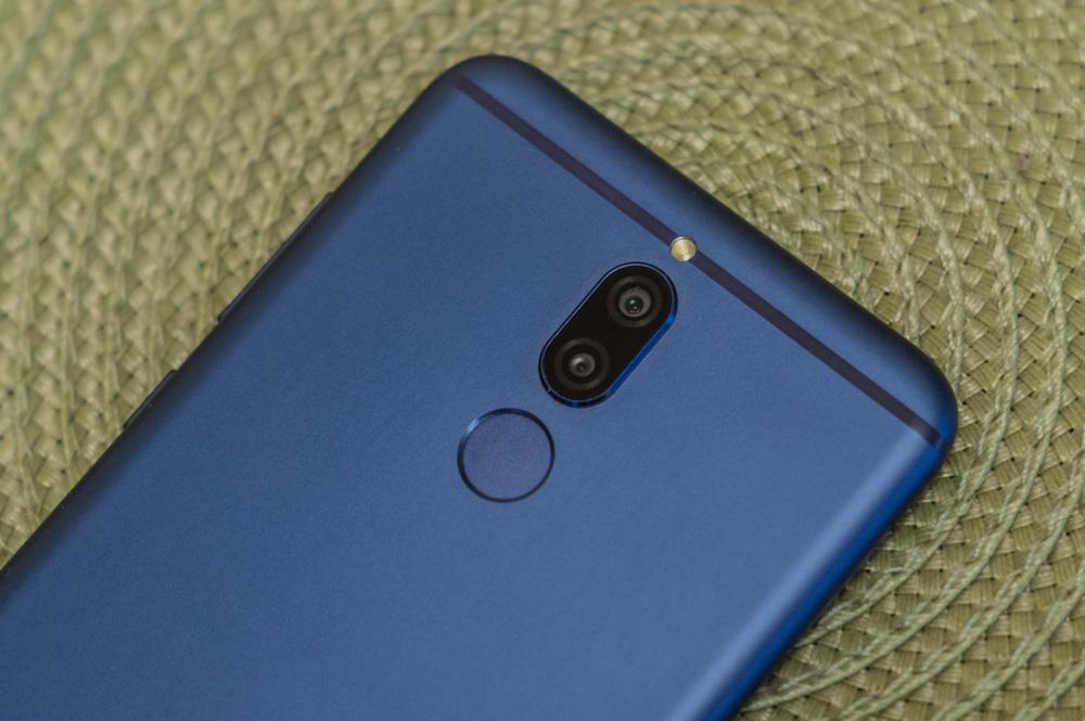 Huawei-Mate-10-Lite-14 - Root Nation