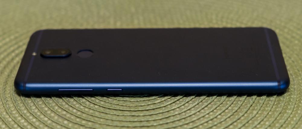 Huawei Mate 10 Lite 3