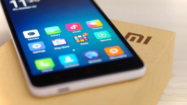 Xiaomi: MIUI 9 станет последним обновлением для 6 смартфонов компании
