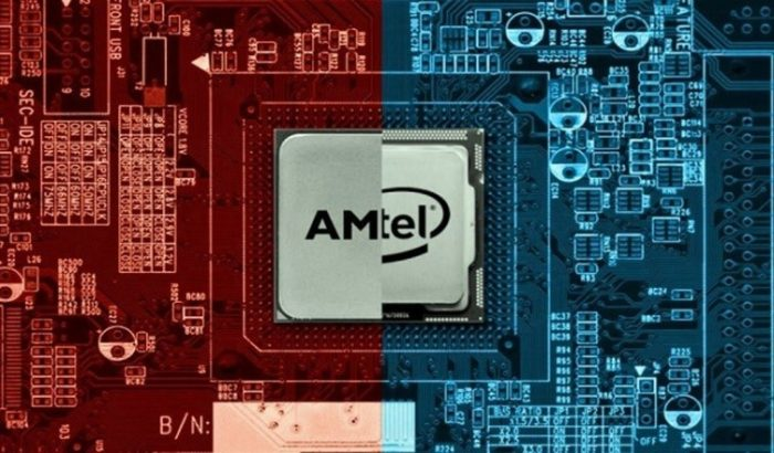 Intel-and-AMD