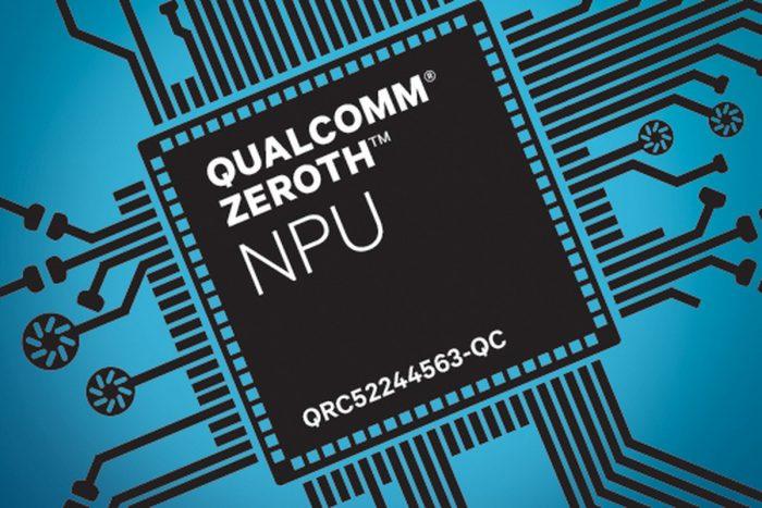 Qqualcomm-Broadcom
