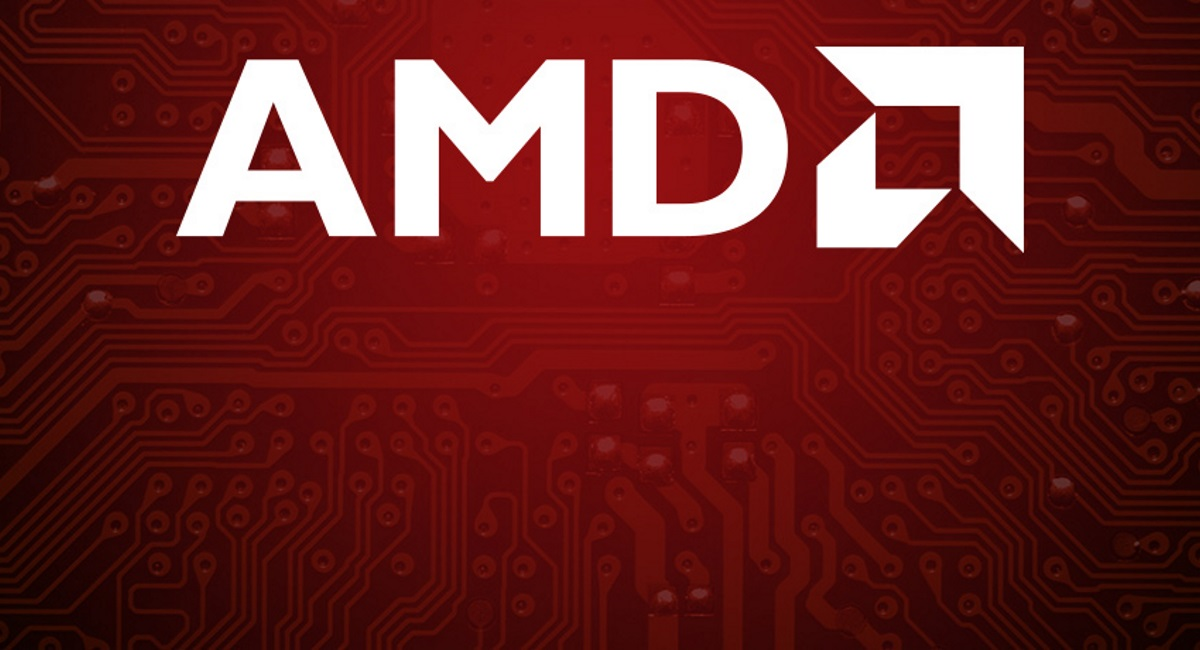 intel vs amd 5